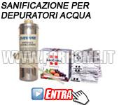 Depuratori Acqua Everpure Cabinati Per Acqua Liscia #  2016 Car Release Date