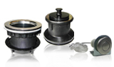Garbage Disposal Parts and Accessories
