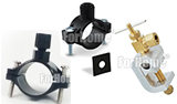 Water Drain Components