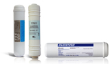 Line Water Filters