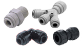 Quick Coupling Fittings