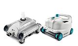 Pulitori Robot piscine