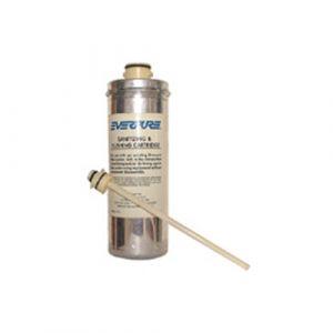 Filtro Per Sanificazione - Jt  (2-Size)