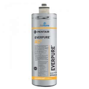 Ricambio Filtro Everpure AC2 (ex 2DC)