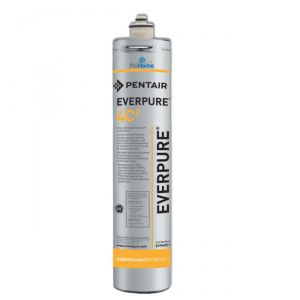 REPLACEMENT FILTER EVERPURE 4C2 (4DC)