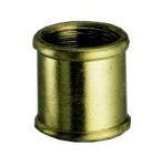 1/2 brass sleeve