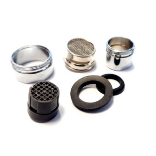COMPLETE KIT COMPLETE WATER AND WATER REPLACEMENT AREAS FOR TUBE mod. 10003024