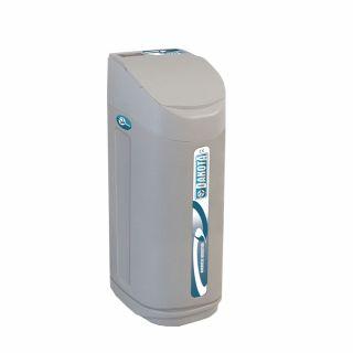 Addolcitore Acqua Dakota ForHome® 18 lt. Resina Cabinato con Valvola Dakota 660S Automatico Volume-Tempo