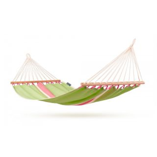 Home Garden Hammock With Curacao Blue Fruit kiwi (ds)