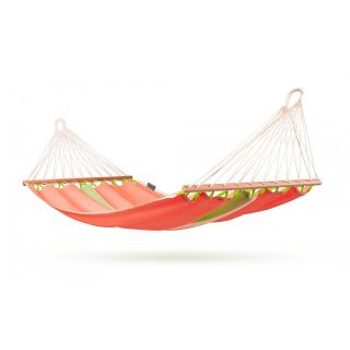 Home Garden Hammock With mango Blue Fruit Auction (ds)