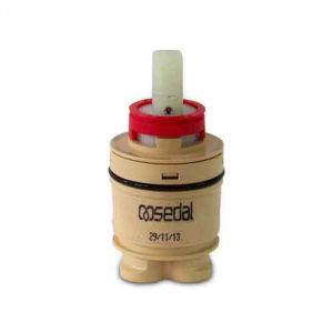Replacement cartridge for hot / cold water (for 10,005,015 tap)