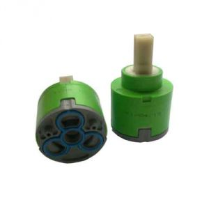 Spare cartridge for filtered water (for taps 10005009, 10005010)