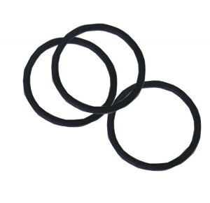 O-RING KIT 3PZ FOR AUTOTROL 255 - BETWEEN HEAD AND YOKE