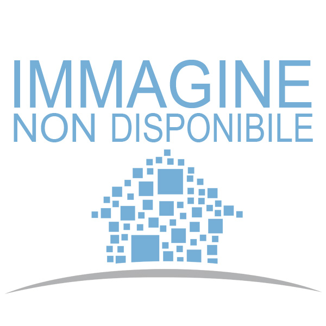 Vetrino Di Ricambio Per Coperchio Addolcitore Autotrol 15/20Lt