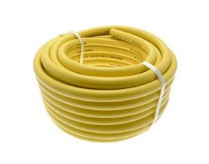 "1/2 ""Softener Drain Rubber Hose Price Per Meter (or)"
