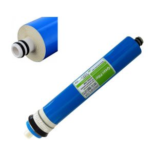 REPLACEMENT MEMBRANE OSMOSIS GREENFILTER TFC 2012 - 180 GDP