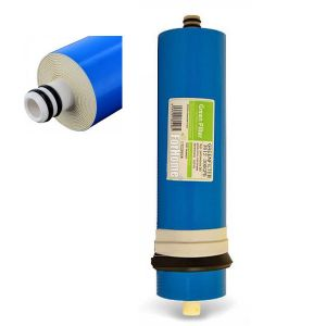 REPLACEMENT MEMBRANE OSMOSIS GREENFILTER TFC 3012 - 300 GDP