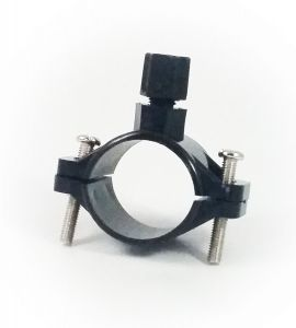 WATER DRAIN PIPE CLAMP COLLAR JG 1/4 ""