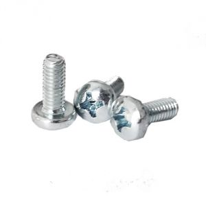 METAL SCREW 4X10