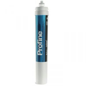 Filtro Profine Blue Large Carbon Block (or)