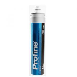 BLUE MEDIUM Carbon Block Profine Filter