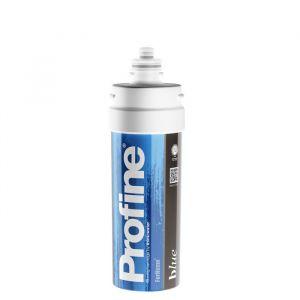 BLUE SMALL Carbon Block Profine Filter