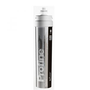 Filtro Profine Silver Medium Carbon Block + Argento Antibatterico