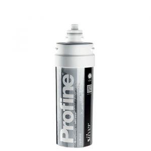 Filtro Profine Silver Small Carbon Block + Argento Antibatterico