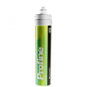 Profine Filter for ARSENICO MEDIUM Active Coal + Antibacterial Silver