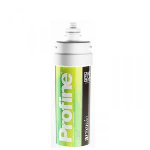 Profine Filter for ARSENICO SMALL Active Coal + Antibacterial Silver
