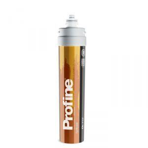 Filtro Profine Ocra Medium Riduzione Durezza Totale