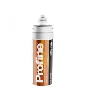 Filtro Profine Ocra Small Riduzione Durezza Totale