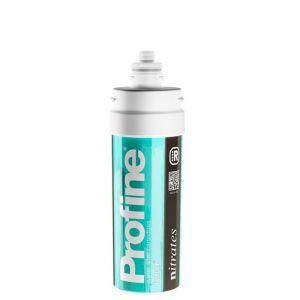Filtro Profine Per Nitrati Small Carbone Attivo + Argento Antibatterico (or)