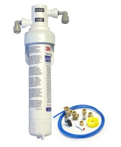 Water Purifier Kit ForHome® 3M Micro Filtration 1/4 Without Tap (customizable)