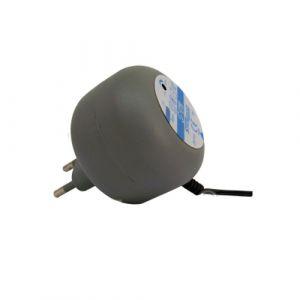 Componente Produttore di Cloro CL2 ForHome® - Componente Senza elettrodo (or)