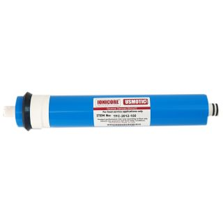 Ricambio Membrana Osmosi Ionicore USmotic Tfc 2012 - 100 Gdp