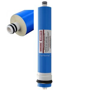 Replacement Ionicore Osmosis Membrane USomotic Tfc 2012 - 180 Gdp