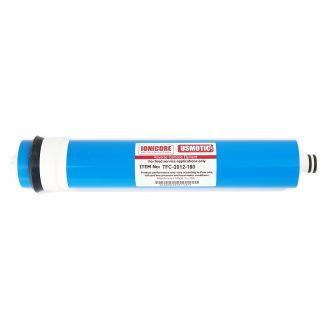 Ricambio Membrana Osmosi Ionicore USmotic Tfc 2012 - 180 Gdp