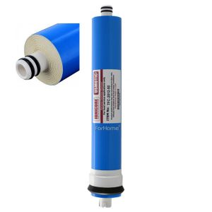 Ricambio Membrana Osmosi Ionicore USmotic Tfc 2012 - 50 Gdp (or)