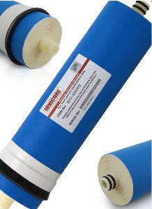 Replacement Ionicore Osmosis Membrane Tfc 3012 - 300 Gdp (or)
