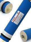 Ricambio Membrana Osmosi Ionicore Tfc 3013 - 400 Gdp (or)