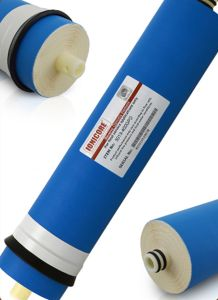 Replacement Osmosis Membrane Ionicore Tfc 3013 - 400 Gdp  (or)