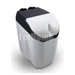 "Water softener ForHome® Cab112 Autotrol 14 lt. Resin Cabinet Valve 368 3/4 ""Volume-Time Heterospheric resin (or)"
