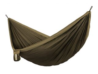 Colibri 3.0 canyon Travel Hammock with Fixing Included (ds)