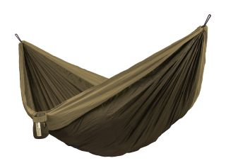 Double Colibri 3.0 Canyon Travel Hammock with Fixing Included (ds)