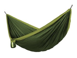 Colibri 3.0 forest Travel Hammock with Fixing Included (ds)