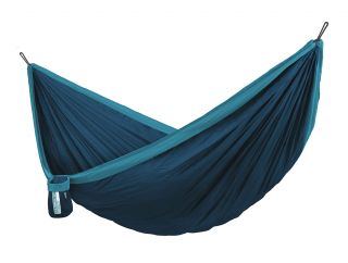 Colibri 3.0 River Travel Hammock with Fixing Included (ds)