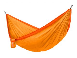 Colibri 3.0 Sunrise Travel Hammock with Fixing Included (ds)