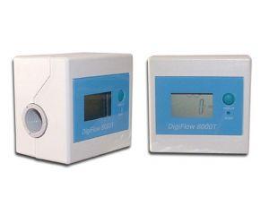Contalitri Digitale ForHome® Digiflow 8000 Tempo/Volume Litri