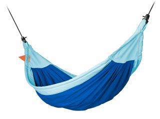 Moki Dolphy Children's Hammock with Fixing Included (ds)